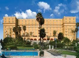 jerusalem hotels with outdoor swimming pool orangesmile com