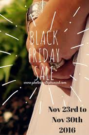 timberland thanksgiving sale