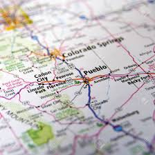 Up Map Pueblo Colorado Map Niagara On The Lake Wineries Map
