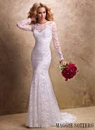 wedding dress finder glamourous pictures of sleeved wedding dresses