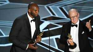 Kobe Rape Meme - accused rapist kobe bryant just won an oscar and yup people are