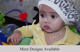 teething necklace baby images Genuine baltic amber teething necklace for baby multi color beads jpg