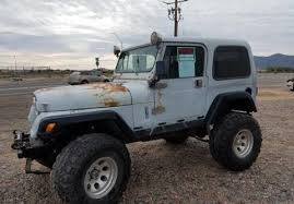 1980s jeep wrangler for sale 1980 jeep cj 7 for sale carsforsale com