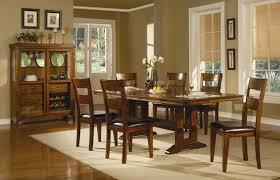 dining room design casual dining room createfullcircle com for amazing dining room