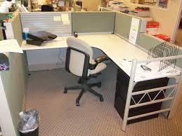 Used Herman Miller Office Furniture by Herman Miller Ethospace Used Office Furniture
