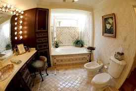 Colonial Bathroom Lighting 100 Colonial Bathroom Lighting Minimalist Bathroom Lighting