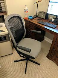 desk chairs computer desk and chair ikea table office chairs