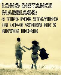 wedding quotes distance 332 best army images on spouse