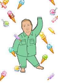 Bobby Hill Meme - image 621608 king of the hill know your meme