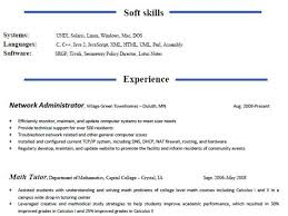 Scannable Resume Examples by Define Scannable Resume Free Resume Example And Writing Download