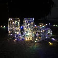 Battery String Lights With Timer by 10m 100led Picture More Detailed Picture About Led Battery