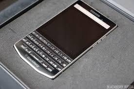 porsche design blackberry blackberry p u00279983 porsche design lte 4g черный 49 999 руб