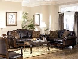 living room furniture san antonio living room furniture san antonio cheap living room furniture in san