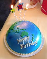 cake cate u0026 beth u0027s kitchen