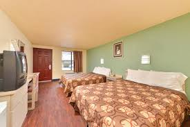 Comfort Inn Mentor Ohio Value Inn Mentor Oh Booking Com