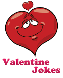 valentine s valentine s day jokes riddles and one liners primarygames