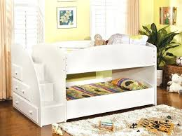 Bunk Bed With Slide Out Bed Bunk Bed With Slide Out Bed The Best Bunk Bed With Slide Ideas On