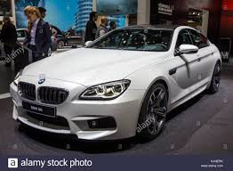 bmw m6 modified bmw m6 stock photos u0026 bmw m6 stock images alamy