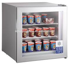 mini freezer for ice cream buy mini freezer ice cream freezer