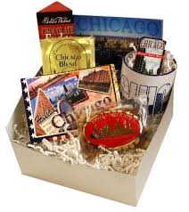 chicago food gifts chicago food gift baskets gourmet coffee gifts