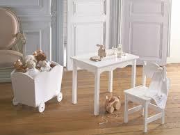 chambre bébé jacadi decoration chambre bebe jacadi visuel 7