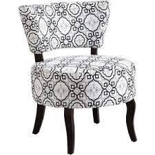 Pier One Chaise Lounge Pier 1 Imports Sabine Chair Indigo Tile Polyvore