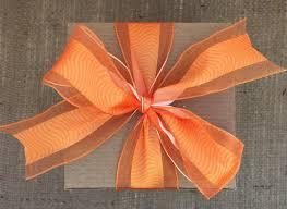 gift box tissue paper gift box kit with ribbon tissue paper and 4x4x4 kraft box set