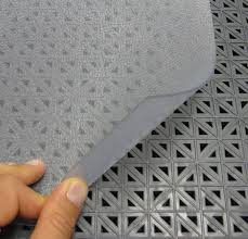 clear vinyl runner mats for surfaces floor mats