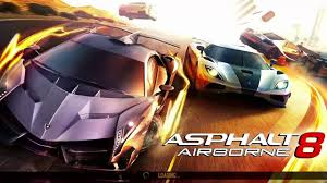 unlimited money on design home how to hack asphalt 8 airborne ios unlimited money unlock all