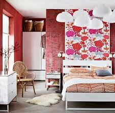 Decorating A Bedroom by 67 Best Cosy Bedrooms Images On Pinterest Bedroom Ideas