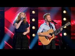 Challenge Lush The X Factor Australia 2016 Brentwood Sing Lush Three