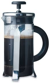 16 best housewares images on pinterest french press stainless