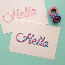 10 diy stationery ideas the crafted
