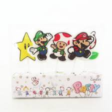 mario cake toppers mario cake toppers australia new featured mario cake toppers at