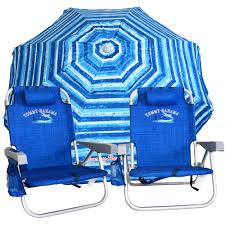 Backpack Cooler Beach Chair Buy Money Saving Sets And Packages Beachstore Com