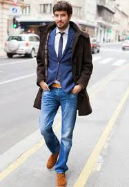 business casual for 1001 ideas for business casual you can wear every day