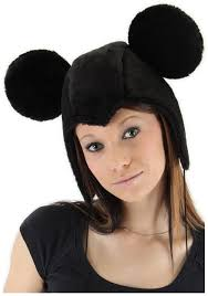 minnie and mickey mouse halloween costumes for adults mickey mouse hoodie hat