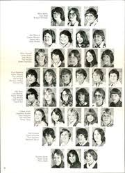 yearbook photos online tawas area high school brave impressions yearbook tawas city