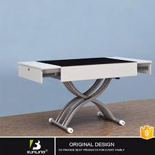 glass lift top coffee table glass lift top coffee table suppliers