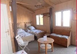 chambres d hotes metz chambres d hotes à troyes 66694 unique chambres d hotes metz