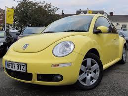 beetle volkswagen 1970 used yellow volkswagen beetle for sale rac cars