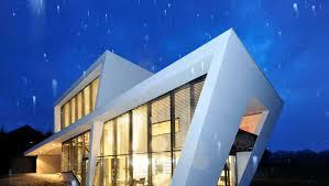 architektur bielefeld tag der architektur kölner stadt anzeiger