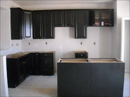 kitchen gray shaker cabinets kitchen cabinets colors and styles