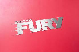isuzu logo andy fryer creative designer
