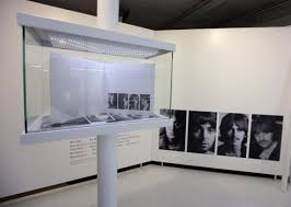 buy photo albums white album x 100 listen to beatles project we buy white albums