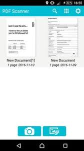 convertir imagenes jpg a pdf gratis convertir jpg a pdf imágenes descarga apk gratis empresa