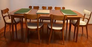 Round Table Rectangular Rug Mid Century Modern Round Table Ashley Furniture Set On Decorative