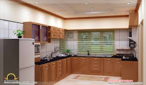 kerala home interior designs beautiful 3d interior designs kerala home design and floor plans