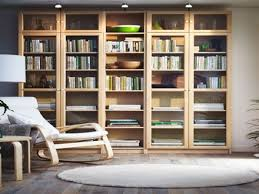 Billy Bookcase Ikea Dimensions 59 Billy Bookcase Width Billy Bookcase With Doors Beige 80x30x202