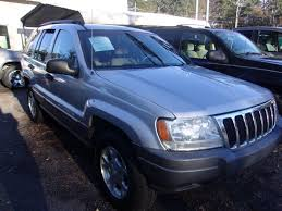 jeep van for sale new u0026 used cars for sale buy a used car augusta classifieds